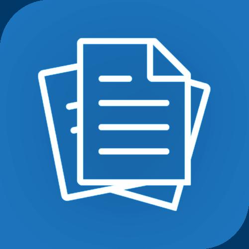 Prelucrare documente